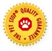 Pet Stop Means Quality